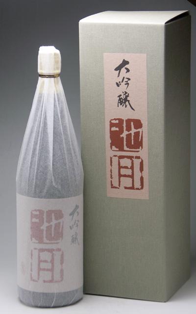 白鶴 薬用大吟醸のうるおい化粧水 (  mL ) …